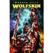 Wolfskin 1