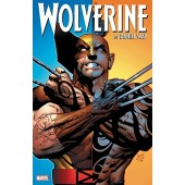 Wolverine by Daniel Way - The Complete Collection 3