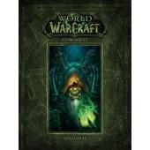 World of Warcraft Chronicle II