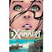 Madame Xanadu 3 - Broken House of Cards