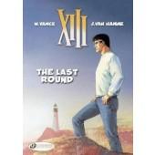 XIII 18 - The Last Round