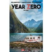 Year Zero 1