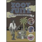 Zoot Suite (K)