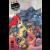 All Time Comics - Atlas #1 (COVER A)