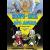 Don Rosa -kirjasto osa 1: Roope-setä ja Aku Ankka - Auringon poika (ENNAKKOTILAUS)
