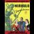 Korkeajännityssarja 1954 - Parhaat tarinat