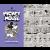 Walt Disney's Mickey Mouse - Mickey vs. Mickey