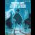 Lucky Luke uudet seikkailut 10 - Mies joka ampui Lucky Luken