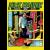 Nick Raider 4 - Chinatown