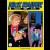 Nick Raider 9 - Naurava tappaja