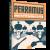 Perramus - The City and Oblivion