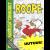 Carl Barksin sankarit - Roope (ENNAKKOTILAUS)
