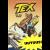 Tex Willer Kirjasto 54 - Kahden tulen välissä (ENNAKKOTILAUS)