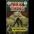 Vark Thing #1