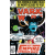 Vark Wars - Walt's Empire Strikes Back #1