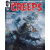 The Creeps #24