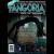 Fangoria Vol. 2 #7