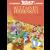 Asterix - Kultainen hiidenkivi (ENNAKKOTILAUS)