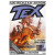 Tex Willer Suuralbumi 43 - Varjojen kosto