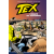 Tex Willer Kirjasto 61 - Desperadojen hyökkäys (ENNAKKOTILAUS)