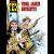 Tex Willer Maxi-Tex 42 - Tiger Jackin metsästys (ENNAKKOTILAUS)