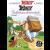 Asterix 32 - Gallialainen kertomataulu