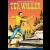 Tex Willer Kirjasto 48 - Tex raivostuu