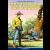 Tex Willer kirjasto 50 - Kostaja (ENNAKKOTILAUS)