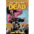 The Walking Dead 29 - Lines We Cross