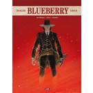 Blueberry - OK Corral/Dust/Apassit
