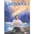 Caravaggio - Armahdus
