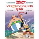 Asterix 38 - Vercingetorixin tytär