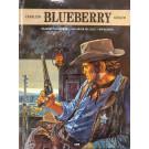 Blueberry - Kadonnut ratsumies/Navajojen jäljillä/Hopeatähti