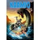 Kaamio