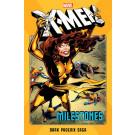 X-Men Milestones - Dark Phoenix Saga